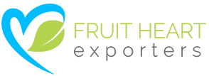 Fruit Heart Exporters